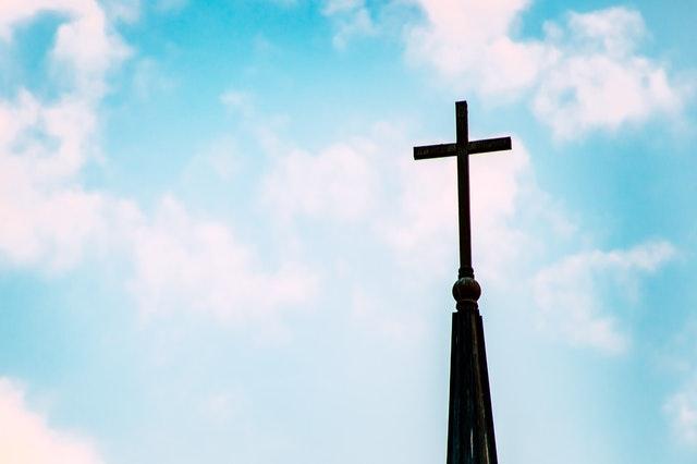 Kyrkans historia